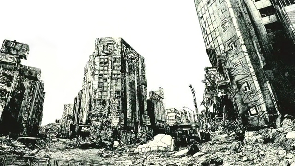 Evento Shinigami / Vizard Tramashinigami-vizard2_zpsd9f15173
