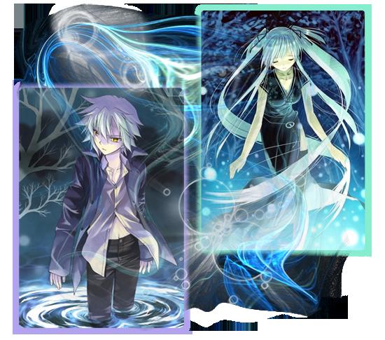 Registro de Avatares EspiritudelaZampakutou-Miyu_small