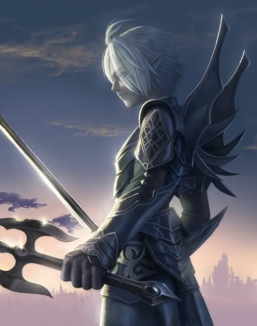 The Night Before the Battle Dark_Elf_Swordsman_by_sarafim
