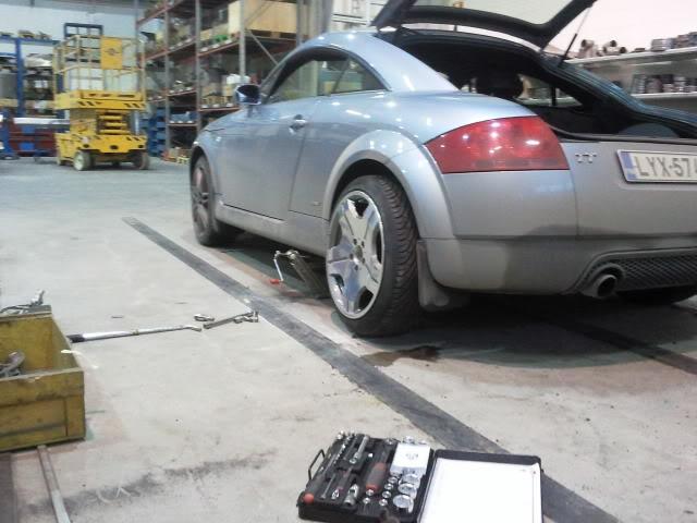 Audi TT 8N  2012-03-15174739