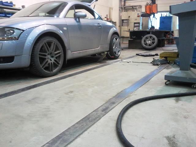 Audi TT 8N  2012-03-15174806