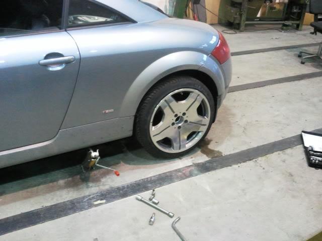 Audi TT 8N  2012-03-15174825
