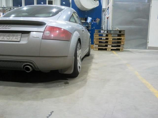 Audi TT 8N  2012-03-30210138