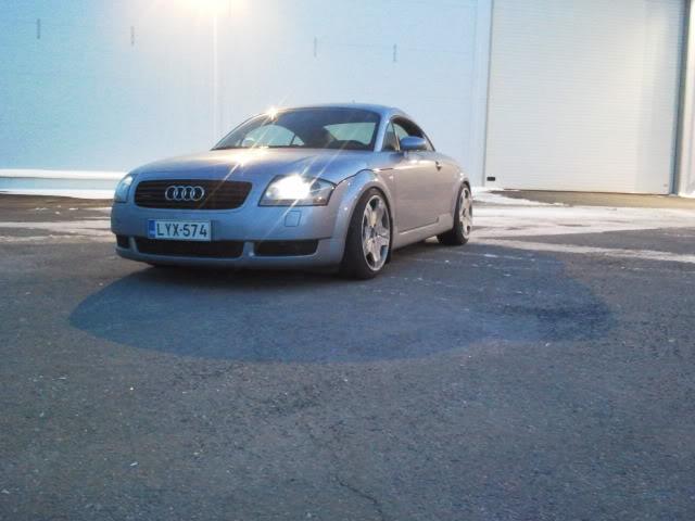 Audi TT 8N  2012-04-02204555