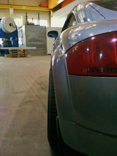 Audi TT 8N  - Sivu 2 2012-05-02190702