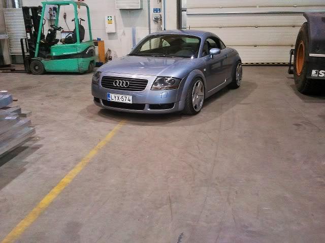 Audi TT 8N  - Sivu 2 2012-05-02190734