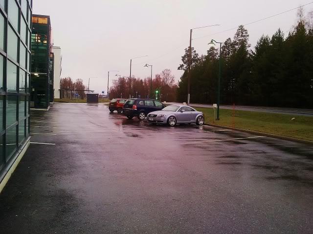 Audi TT 8N  - Sivu 2 2012-05-05202157