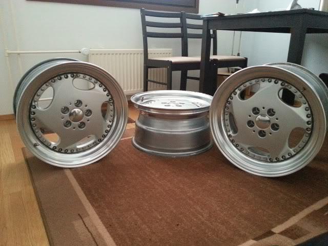 Audi TT 8N  - Sivu 3 20120628_094428