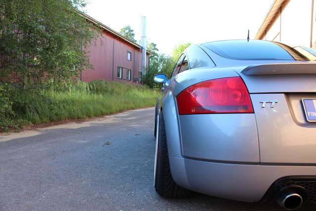 Audi TT 8N  - Sivu 4 IMG_0040
