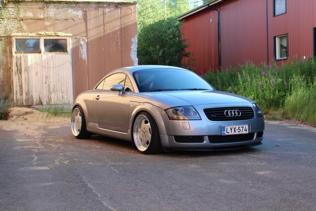 Audi TT 8N  - Sivu 4 IMG_0044