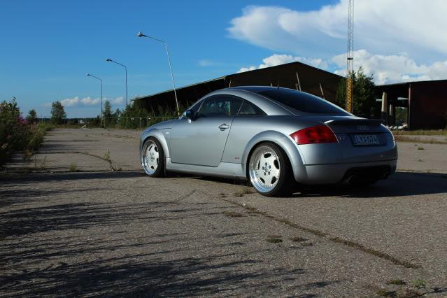 Audi TT 8N  - Sivu 4 IMG_0047