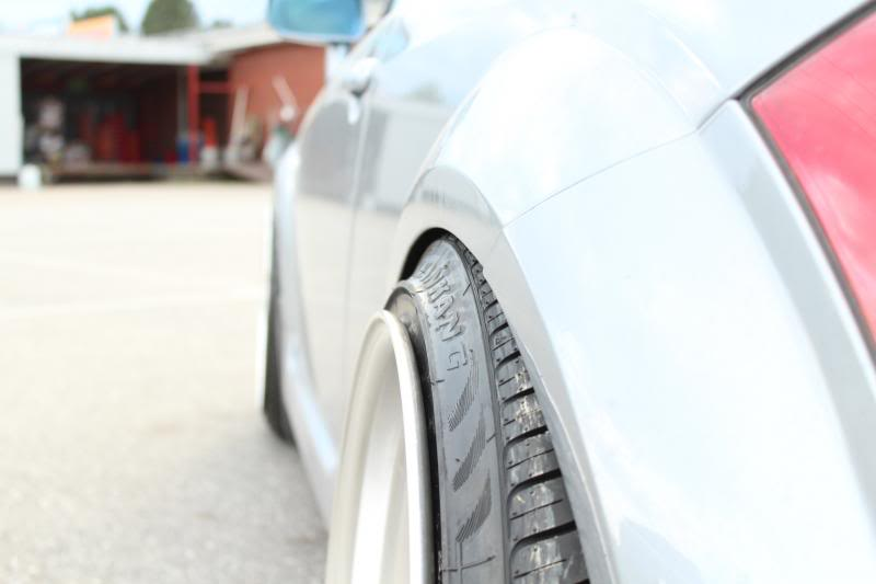 Audi TT 8N  - Sivu 6 IMG_1154