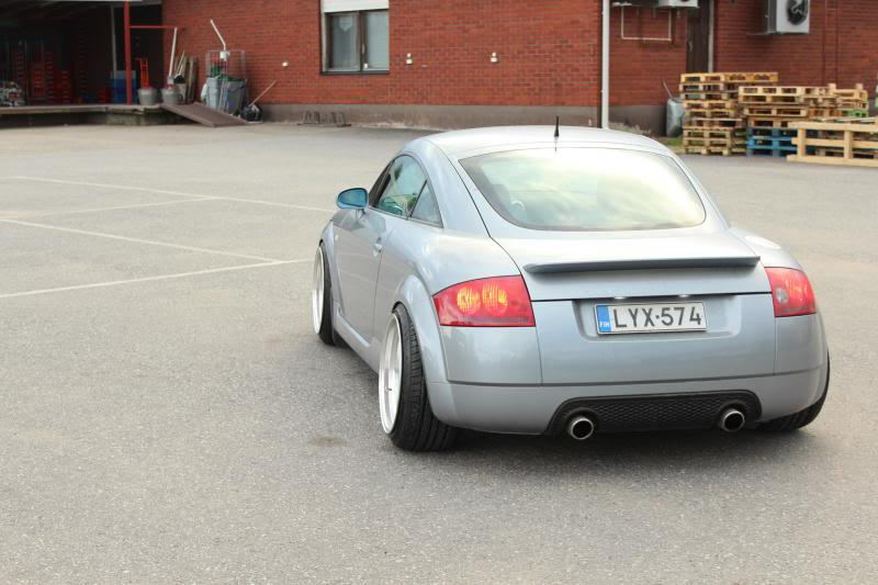 Audi TT 8N  - Sivu 6 IMG_1156