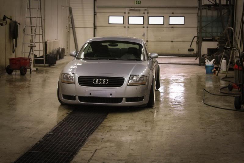 Audi TT 8N  - Sivu 7 IMG_1170