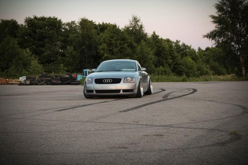 Audi TT 8N  - Sivu 8 IMG_1180