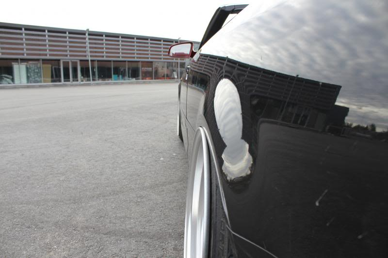 jusni: Audi A4 Bagged Bathtub IMG_1341