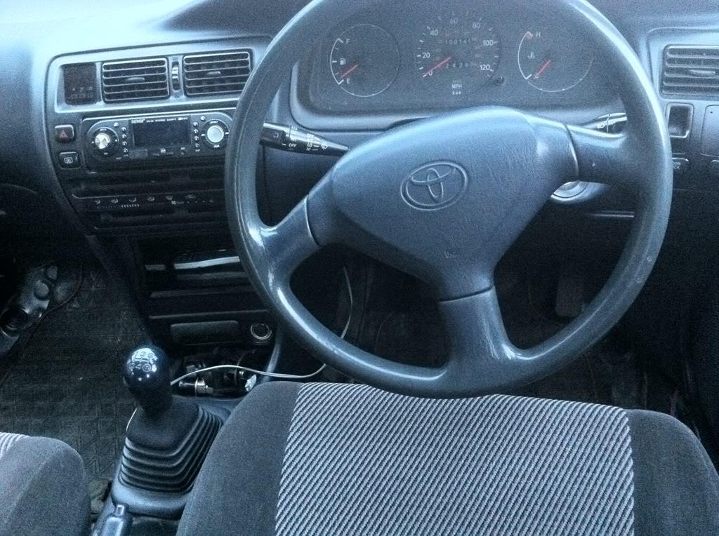 1995 Toyota Corolla D F9f5658f