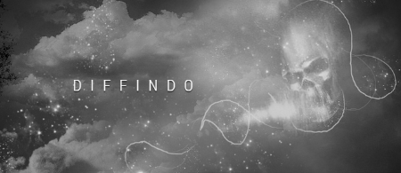 Diffindo - A Post-Potter Proboards Site 367edb1c-727e-477b-89fc-a57b01b15253_zpsf08a490d