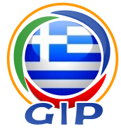 GIP Party Forum