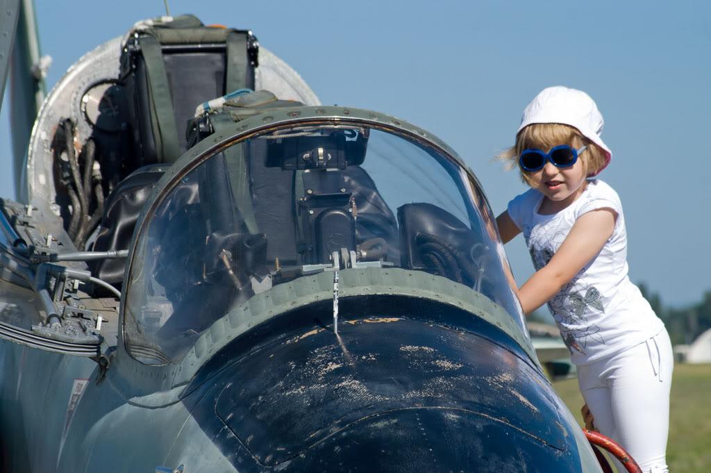 Miting aerian BOBOC 2012 PICT0488