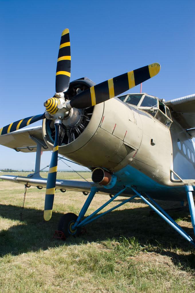 Miting aerian BOBOC 2012 PICT0515