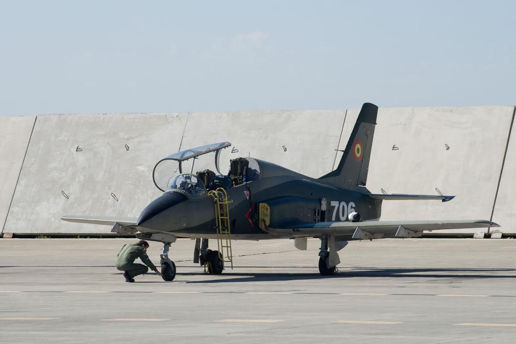 Miting aerian BOBOC 2012 PICT0523