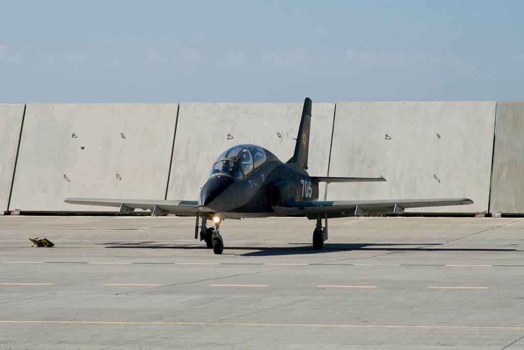 Miting aerian BOBOC 2012 PICT0538