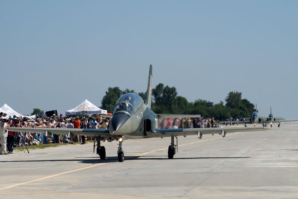Miting aerian BOBOC 2012 PICT0554