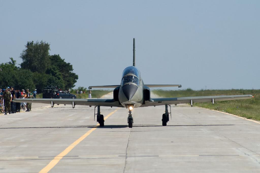 Miting aerian BOBOC 2012 PICT0576