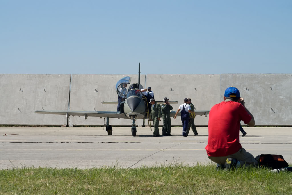 Miting aerian BOBOC 2012 PICT0586