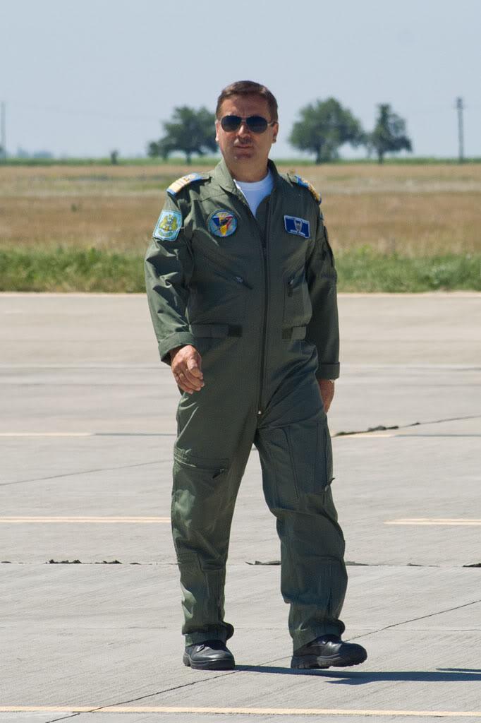 Miting aerian BOBOC 2012 PICT0619
