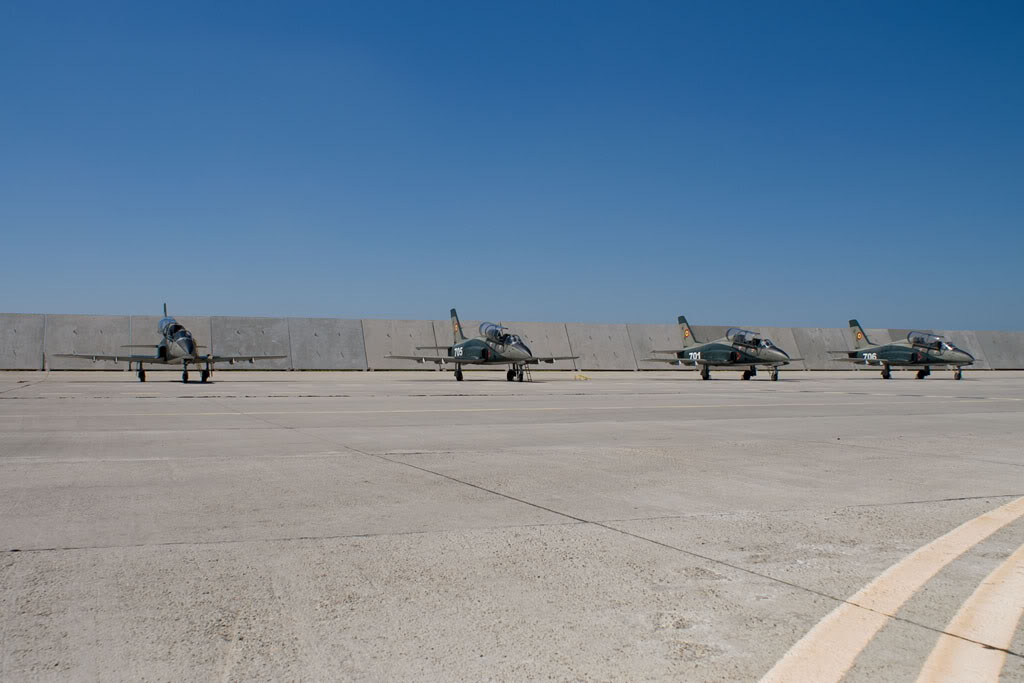 Miting aerian BOBOC 2012 PICT0635