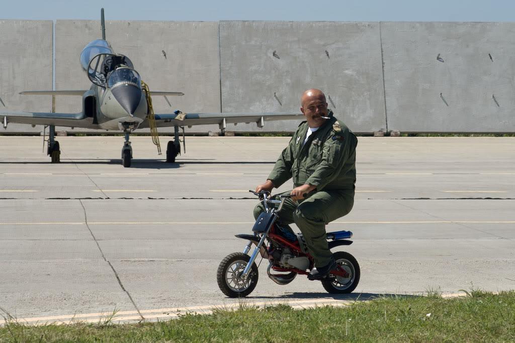 Miting aerian BOBOC 2012 PICT0638