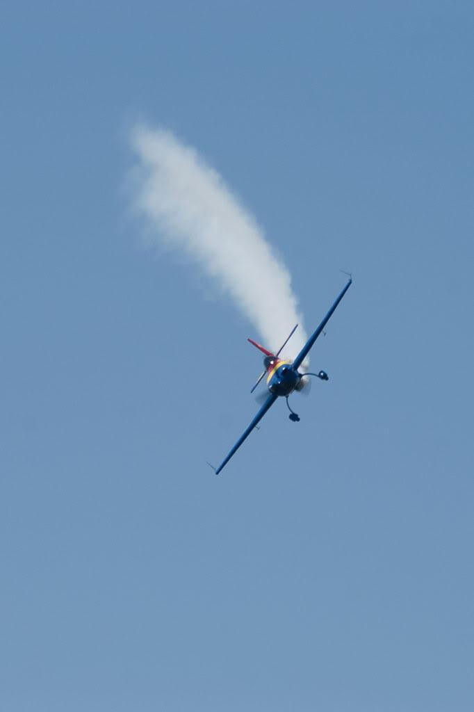 Miting aerian BOBOC 2012 PICT0655