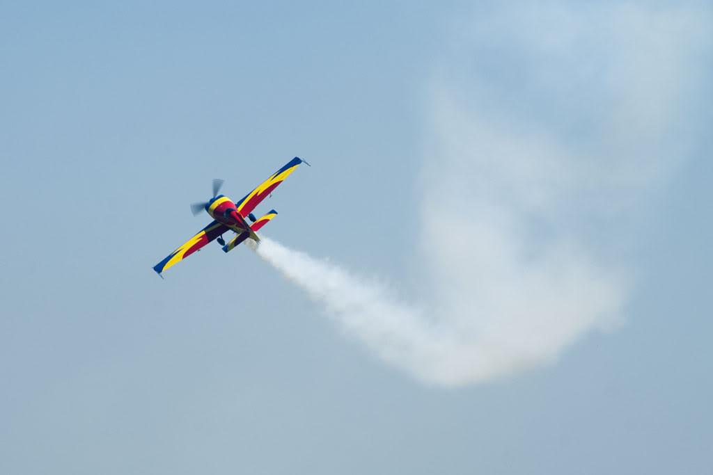 Miting aerian BOBOC 2012 PICT0662