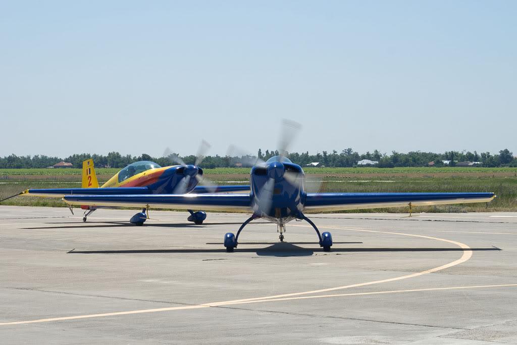 Miting aerian BOBOC 2012 PICT0677