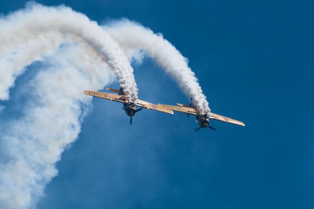 Miting aerian BOBOC 2012 PICT0695