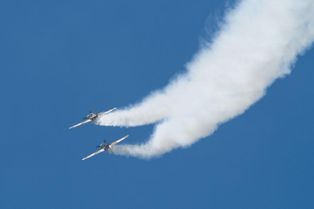Miting aerian BOBOC 2012 PICT0707