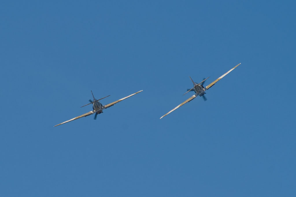 Miting aerian BOBOC 2012 PICT0714