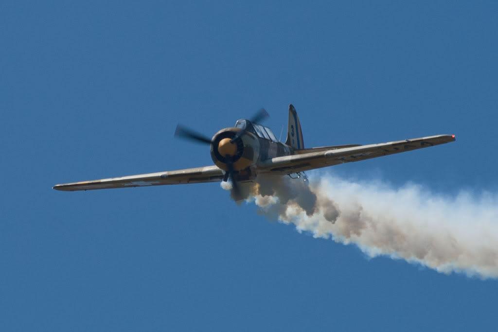 Miting aerian BOBOC 2012 PICT0719