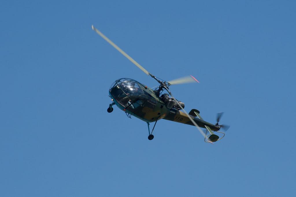 Miting aerian BOBOC 2012 PICT0774