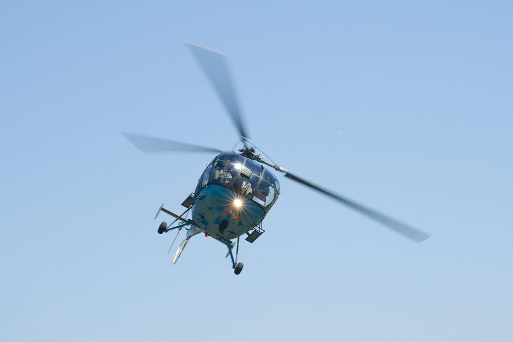Miting aerian BOBOC 2012 PICT0838