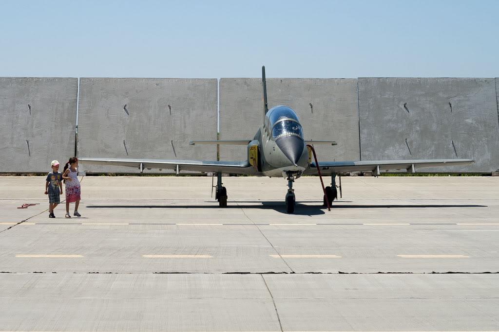 Miting aerian BOBOC 2012 PICT0854