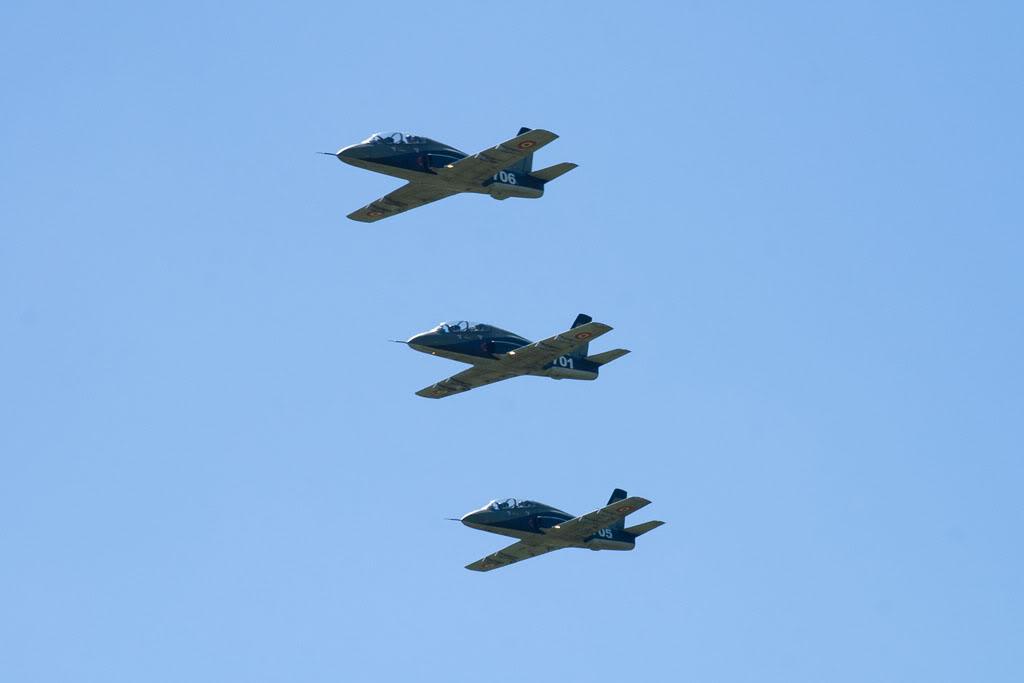Miting aerian BOBOC 2012 PICT0871
