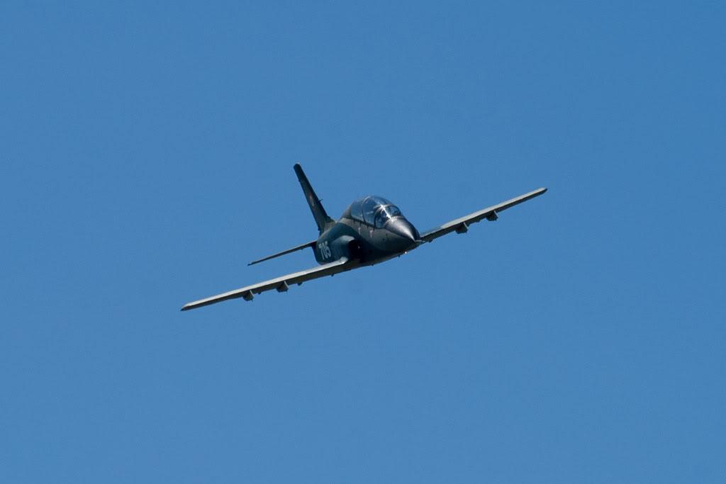Miting aerian BOBOC 2012 PICT0877