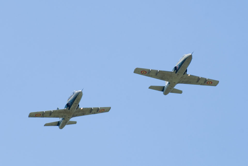 Miting aerian BOBOC 2012 PICT0905