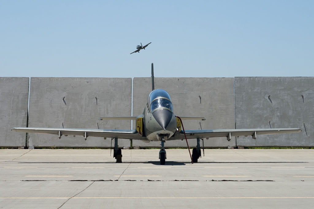 Miting aerian BOBOC 2012 PICT0914