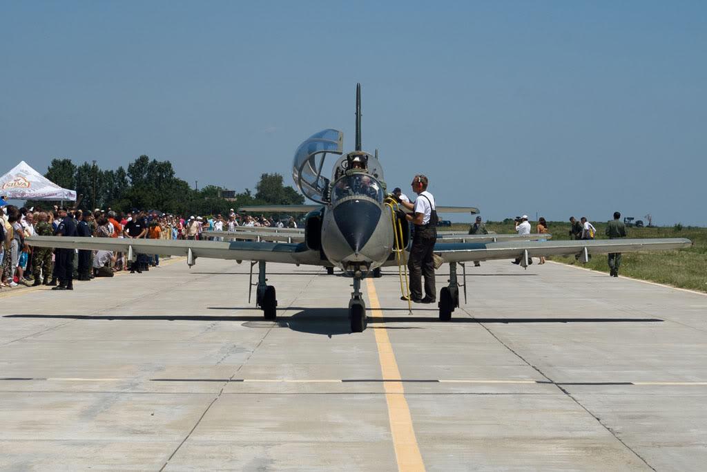 Miting aerian BOBOC 2012 PICT0926