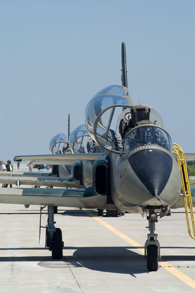 Miting aerian BOBOC 2012 PICT0929