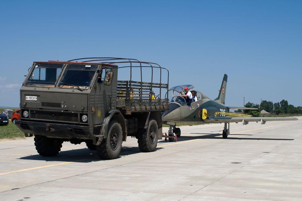 Miting aerian BOBOC 2012 PICT0934